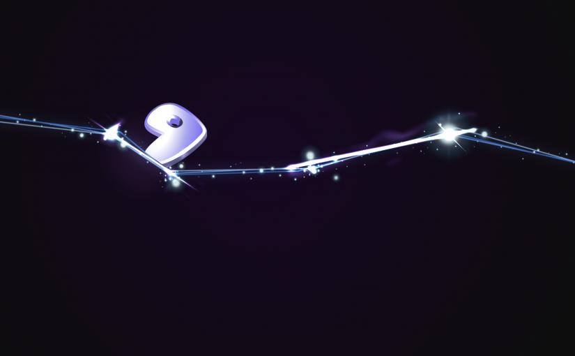 Gentoo Linux: La historia de un viaje