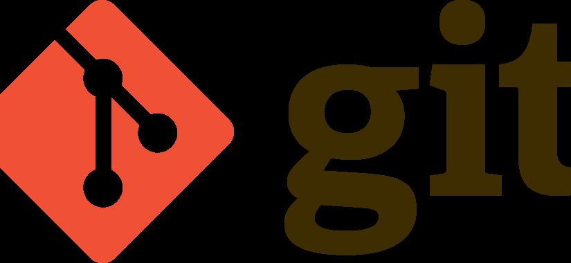¡Git ya tiene versión en español!