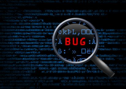 Un vistazo a la explotación de vulnerabilidades