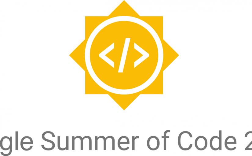 Google Summer of Code, participa en proyectos a nivel mundial