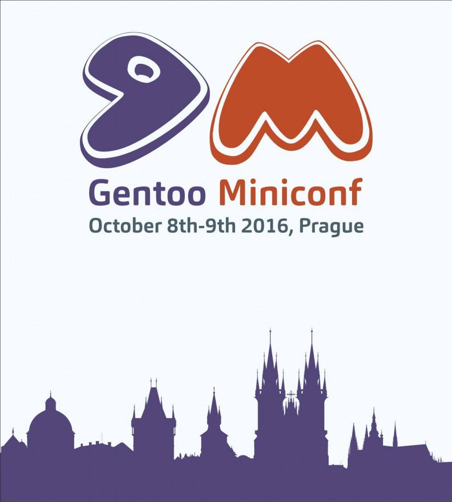 miniconf-2016